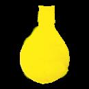 Big Balão Amarelo