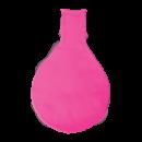Big Balão Rosa