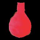 Big Balão Vermelho
