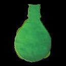 Big Balão Verde