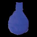 Big Balão Azul