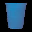 Azul 200ml