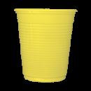 Amarelo 200ml