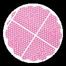 Rosa n. 9