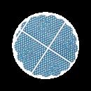 Azul n. 7