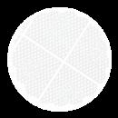 Branco n. 9