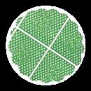 Verde n. 9