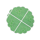 Verde n. 7