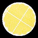 Amarelo n. 9