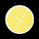Amarelo n. 7