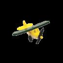 Avião Tequinho