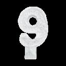 Branca 9