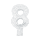 Branca 8