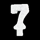 Branca 7