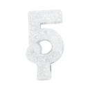 Branca 5