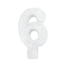 Branca 6
