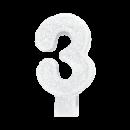Branca 3