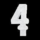 Branca 4