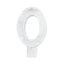 Branca 0